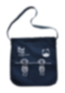 02_bag.png