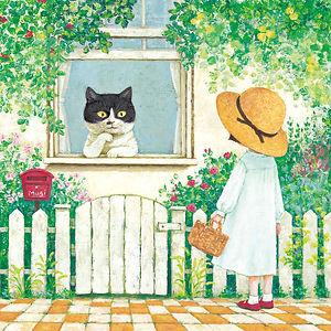 窓辺の猫JK.jpeg
