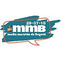 MMB.jpg