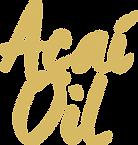 Brand Açaí Oil.PNG