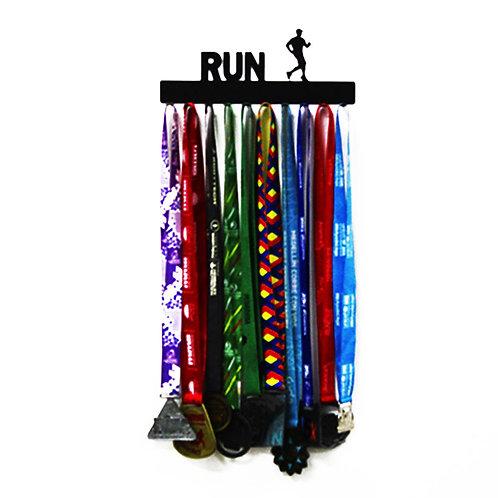Run Masculino