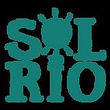Sol-do-Rio-Final.PNG