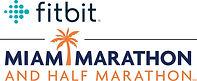 2018_Fitbit_Miami-Marathon_2C-1024x422.j