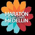 logo-maraton.png