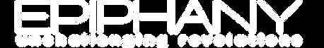 LogoBlanco2.png