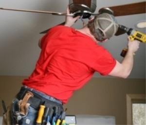 instalação-de-ventilador-SP