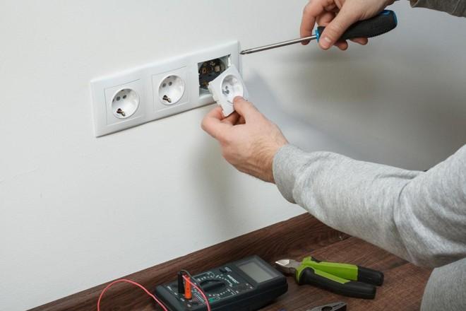 eletricista-24-horas