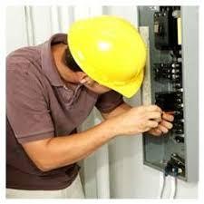eletricista-sp