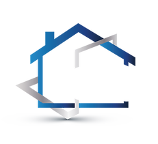 home-png-logo-6.png