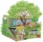 s-コナラの家.jpg