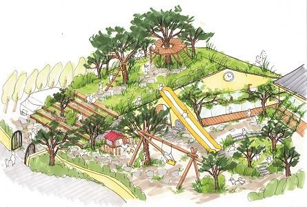 森の保育園.jpg