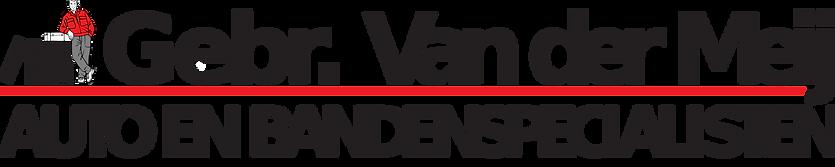 logo-gebr-meij.png