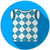 golf-vest-flat-icon-vector-3710940_edite