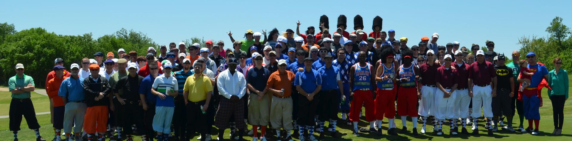 2013 Group Pic.jpg