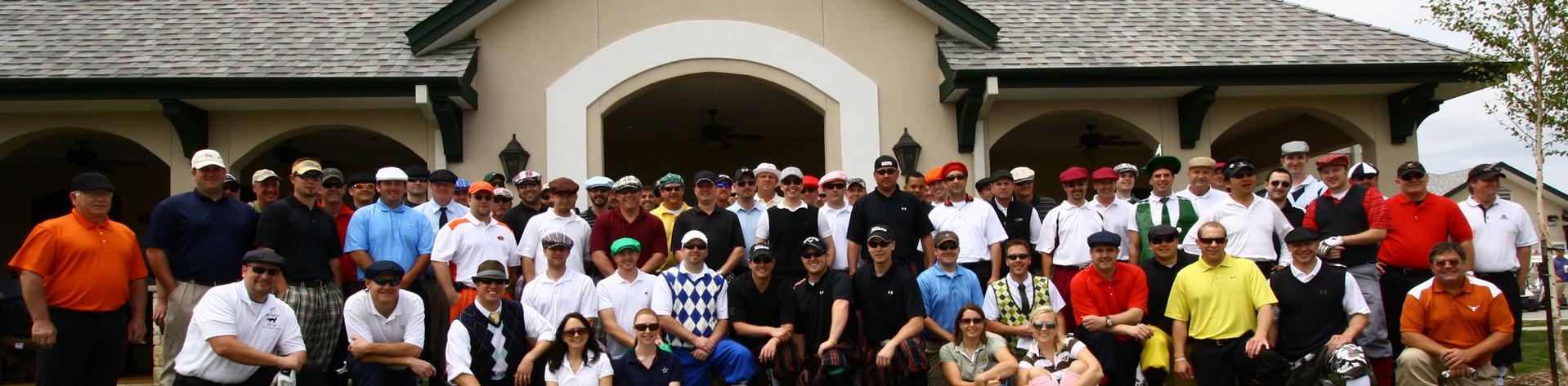 2010 KON Group Pic.jpg