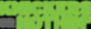 KoN_Standard_GreenGray_edited.png