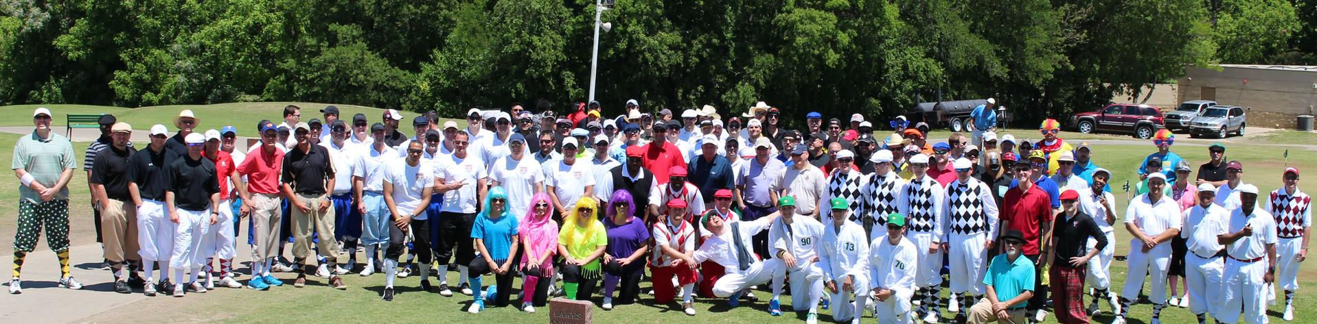 2014 Group Pic.jpg