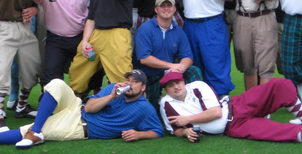 2007 KON Group Pic2.jpg