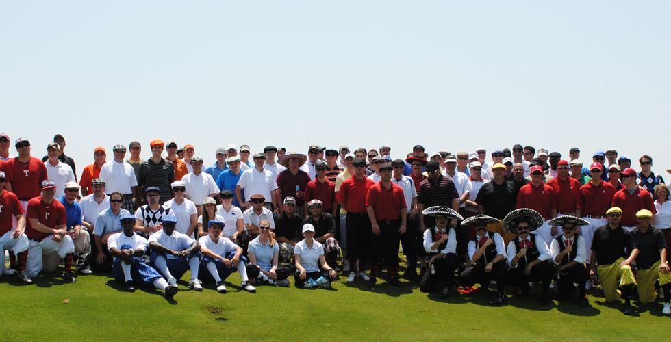 2012 KON Group Pic.jpg