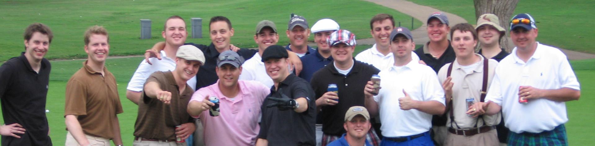2007 KON Group Pic.jpg