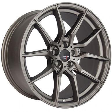 R716 Noble Grey