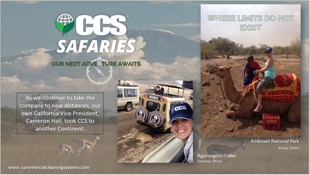 CCS Safaris.PNG