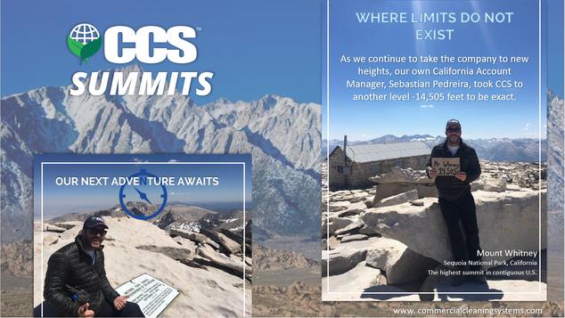 CCS Summits.PNG