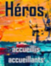 visuel_Héros,_accueillis_accueillants_ed