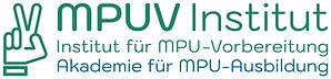 200921_Unterlogo_MPUV4.png