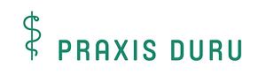 LogoMidRes.png