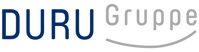 RZ_Logo_DURU-Gruppe_transparent.png