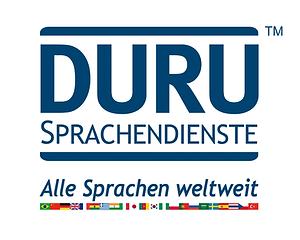 Logo_DURU-SD.png