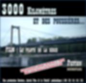 Visuel_3000_km_s%C3%A9rie_projo_29_02_20
