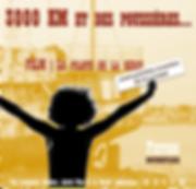 3000_km_et_des_poussières_flyer_edited.p