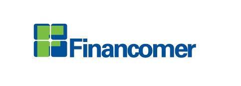 financomer-logo (003)_edited.jpg
