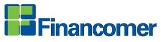 financomer-logo (003)_edited_edited.jpg