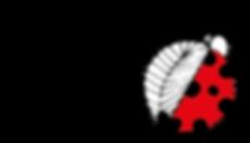 Logo MiniMe | Meditation und Entspannung für Kinder