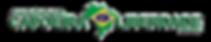 Capoeira Liberdade | Itajubá MG