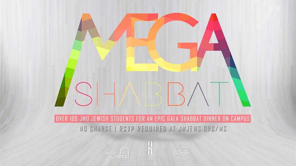 Mega-Shabbat-FB-bannet-Harr.png