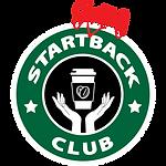 StartBack-LogoCup.png