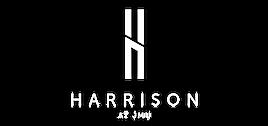 TheHarrisonLogo.png