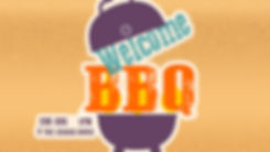 Welcome-BBQ-2018-for-SITE.jpg