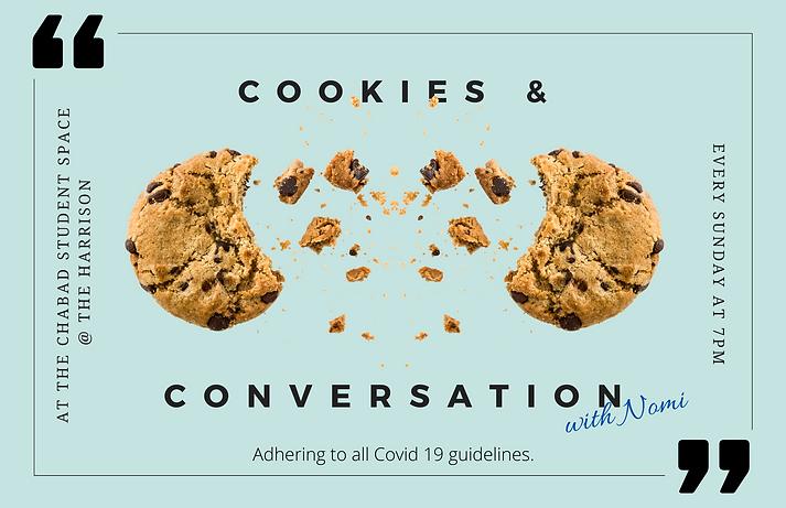 Cookies & Conversation F2020'3.png