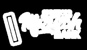 mezuzahbank-logo-no-glow2.png