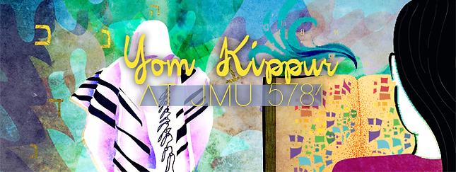 Art-Yom-Kippur-5781.png