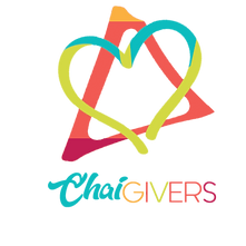 ChaiGivers-logo.png