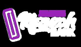 mezuzahbank-logo.png