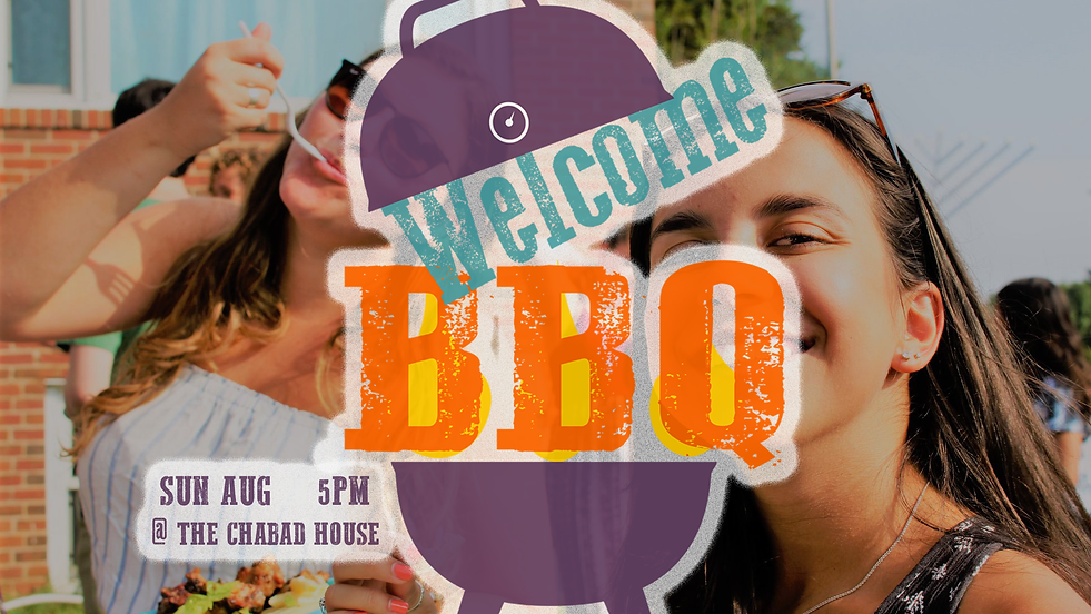 WIX-Welcome-BBQ-F2019.png