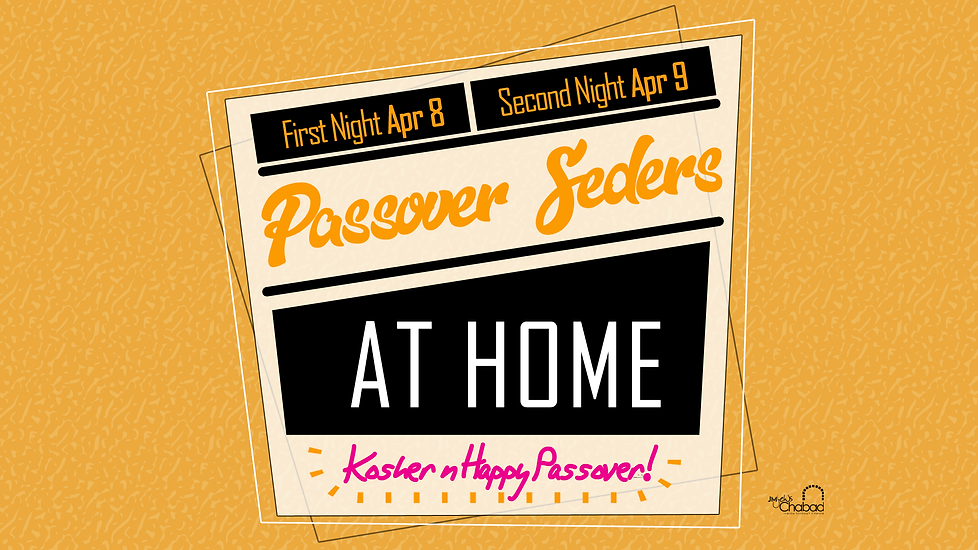 Passover-at-Hom.png