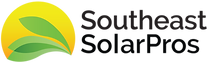 Rectangle Logo-01.png
